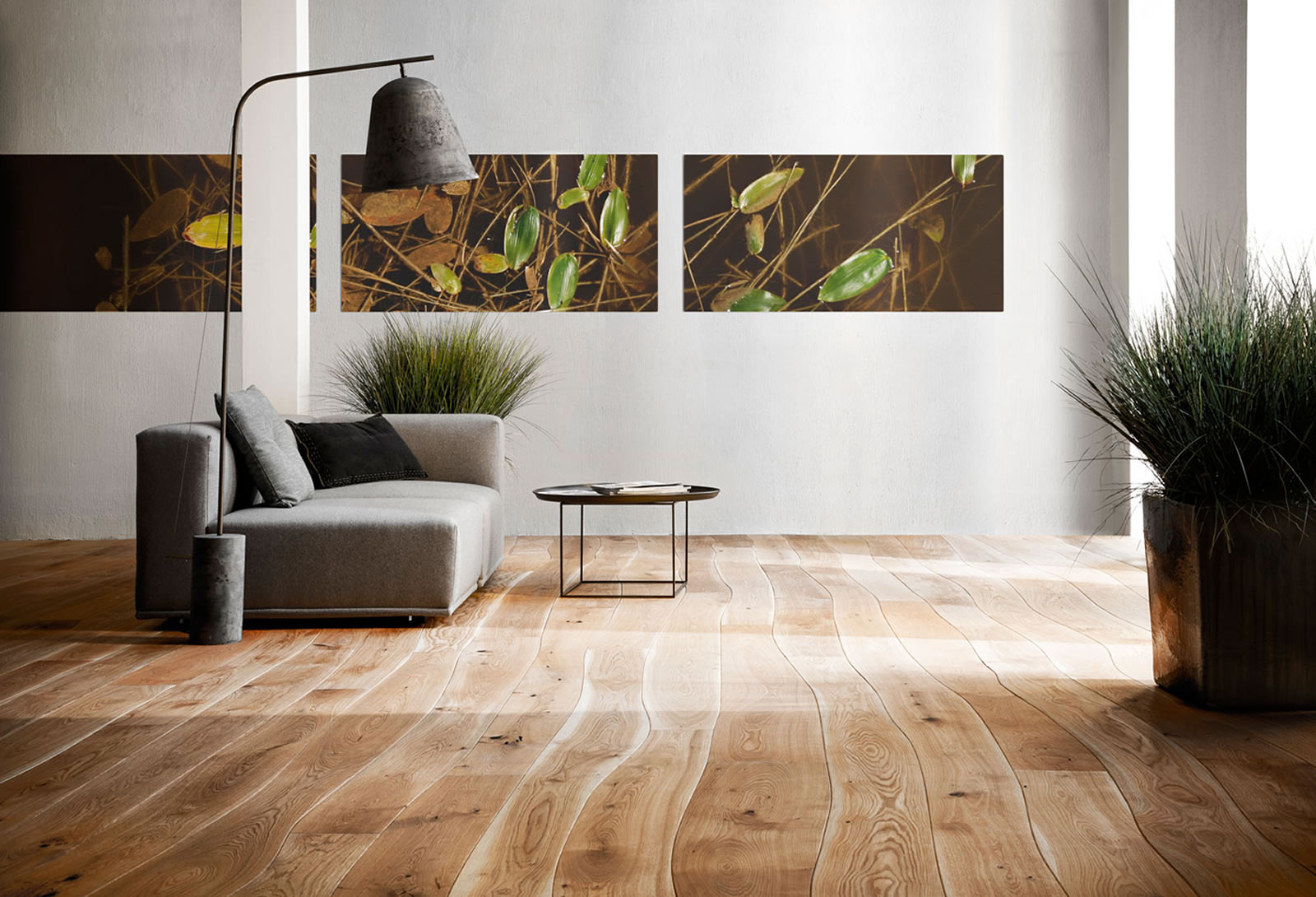 candc-flooring-banner-01